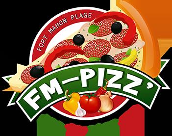 Fm pizz